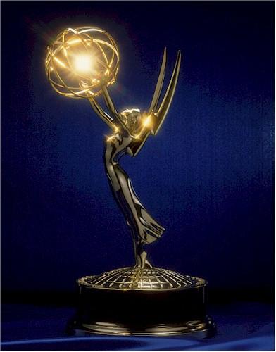 premios emmy 2009