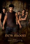 new-moon-3