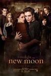new-moon_0