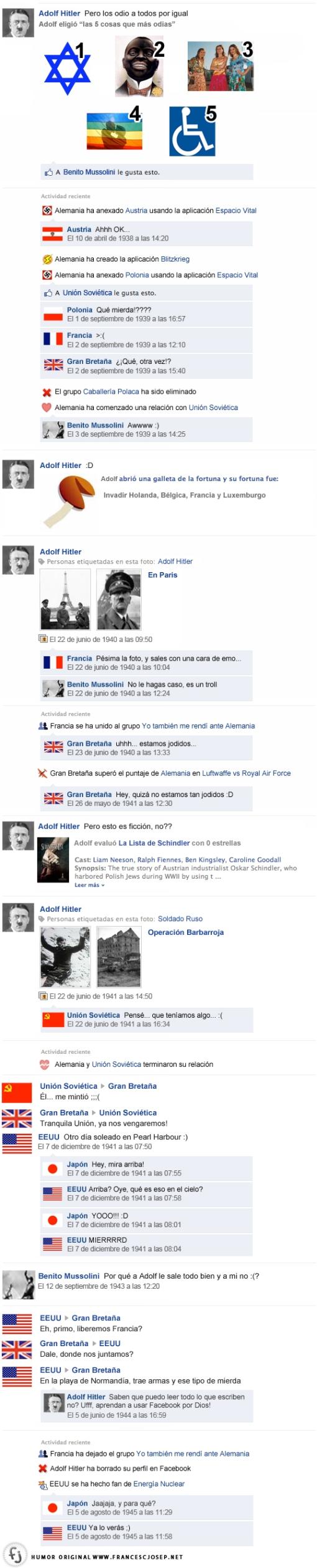facebookiigm